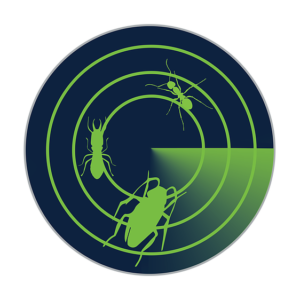 Radar Pest Control Sunshine Coast